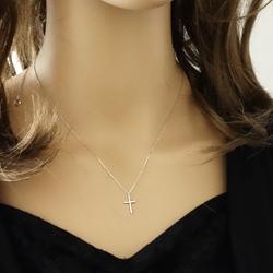 ジュエリーアイ(Jewelry i) ネックレス