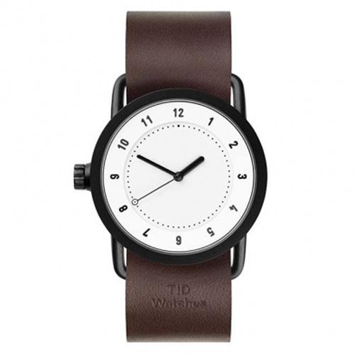 ティッドウォッチ(TID Watches) 腕時計