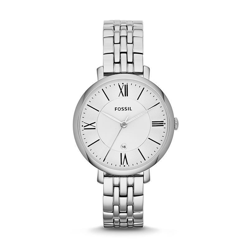 フォッシル(FOSSIL) 腕時計