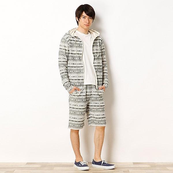 クリフメイヤー(KRIFF MAYER) パジャマ