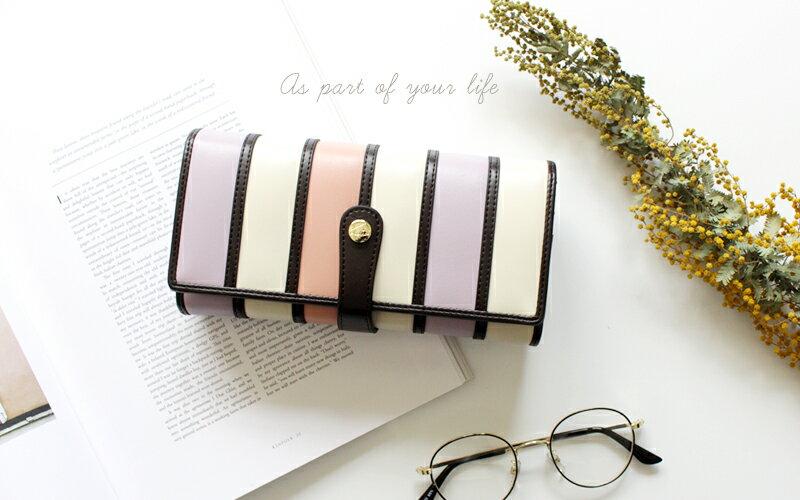 クレリア(Clelia) 財布