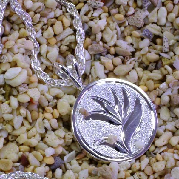 リップル ハワイアンジュエリー(Ripple Hawaiian Jewelry) ネックレス