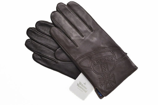 ヴィヴィアン・ウエストウッド(Vivienne Westwood) 手袋