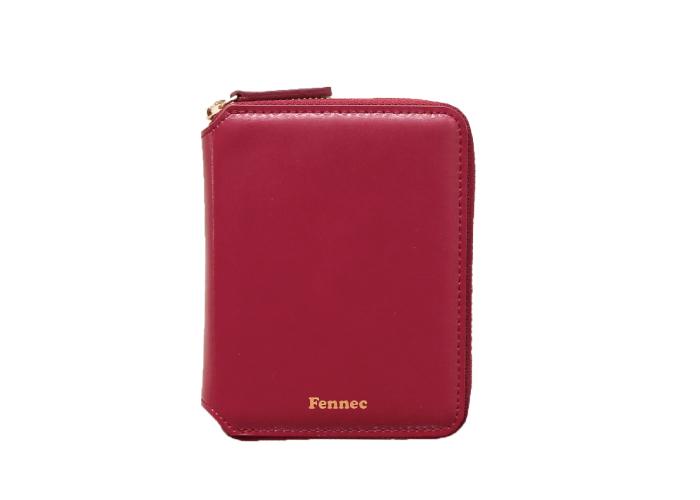 フェネック(Fennec) 二つ折り財布