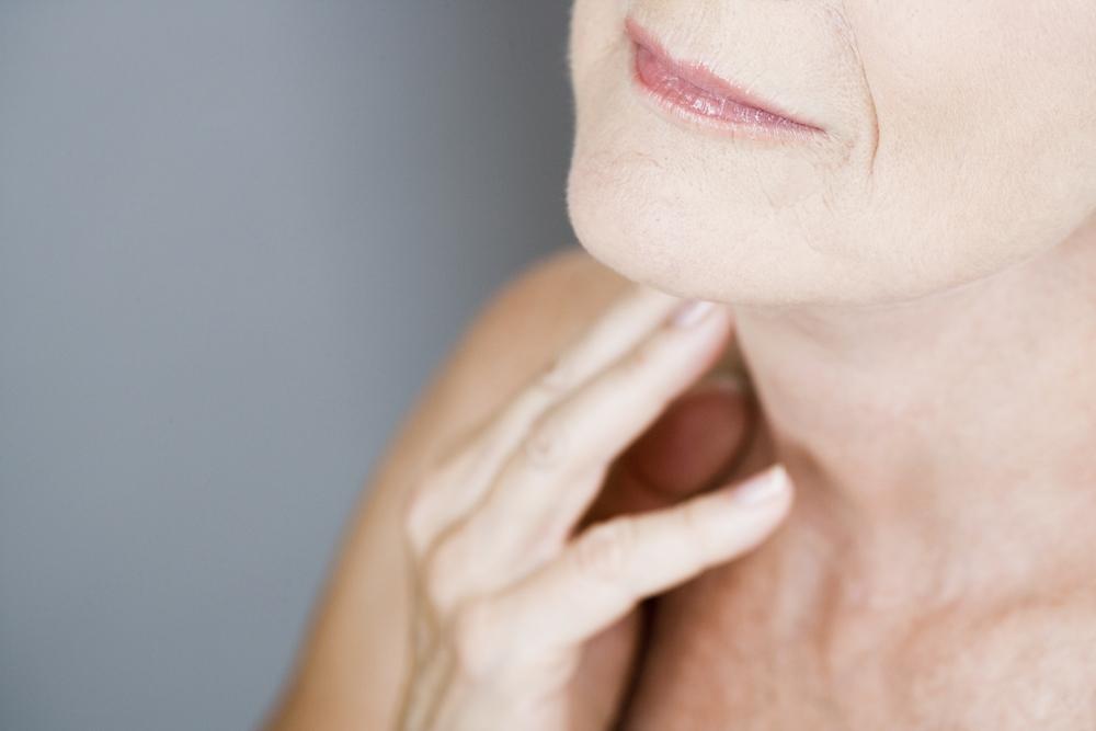 50 代 シミ に 効く 化粧品