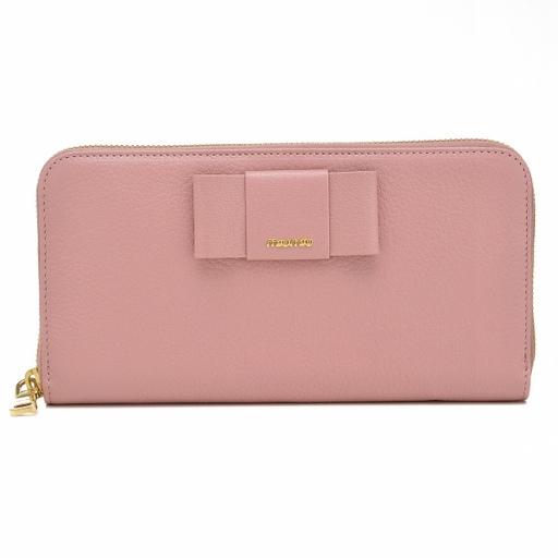 ミュウミュウ(Miu Miu) 長財布