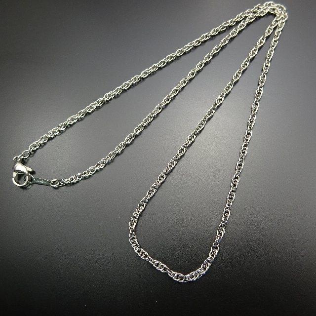 チタン工房キムラ(TITAN KOBO KIMURA) ネックレス