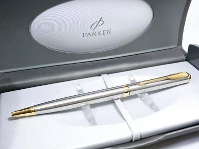 名入れパーカー ボールペン