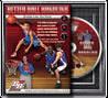 DVD(バスケットボール)