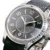 ハミルトン カーキ 腕時計(レディース)