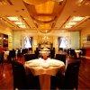 福岡のレストランチケット