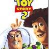 トイストーリー DVD