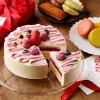 デコレーションケーキの通販