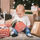10 Best Return Gift Ideas For First Birthday Party Make