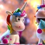 Kamu penggemar makhluk mitologi unicorn dengan warna warni pelangi yang sedang tren? Kalau ya, kamu bisa cek beberapa fakta menarik tentang kuda bertanduk satu ini dan rekomendasi barang unicorn unik yang bisa kamu tambahkan untuk koleksimu.