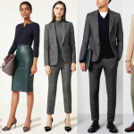 """The business casual dress code is more often than not the cause of great confusion when it comes to choosing what to wear for the workplace. The problem is that the word """"business casual"""" is quite wide-stretched. But don't worry, we have enlisted some attractive business casual for men and women that will make you look professional. Some simple rules that you can follow to help you to maintain an appropriate level of professionalism. Read on to find better for yourself."""
