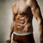 Sama seperti wanita, celana dalam juga sangat penting bagi pria. Celana dalam berfungsi untuk melindungi alat vital pria. Itu sebabnya, dibutuhkan celana dalam yang nyaman dan tidak mengganggu kesehatan organ reproduksi pria. Itu sebabnya, BP-Guide juga menghadirkan aneka pilihan celana dalam pria terbaru untuk Anda. Selamat menyimak!