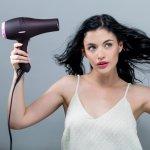 Hairdryer terbaik akan menjadikan rambut lebih cepat kering dan mudah diatur. Tidak hanya itu, hairdryer terbaik juga akan menjaga kesehatan rambut Anda. Jadinya, sangat baik bila Anda memilih hairdryer terbaik untuk rambut Anda. Berikut ulasan dan rekomendasinya.