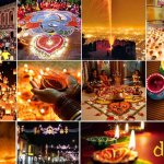 "As Diwali nears, your entire attention is on the various things that need to be done around the home and then ""The Parties!"". And then the wishes for Dhanteras and Diwali. And if you are looking for some unique and one-of-a-kind wishes, you are in the right place. Isn't it right that you look out for others during the festive season? Here are 5 ways by which you can make it special for others as it has been for you."