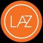 Lazada adalah salah satu e-commerce terbesar di Indonesia, bahkan di Asia Tenggara. Lazada Indonesia merupakan situs online yang menjual berbagai macam jenis produk. Sejak tahun 2014 Lazada Group telah beroperasi di Singapura, Malaysia, Indonesia, Vietnam, Thailand, dan Filipina. Nah, intip yuk barang apa saja sih yang laris di Lazada, sehingga Lazada tetap memiliki pelanggan yang setia!