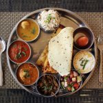 The Ultimate List of Best Thalis In Mumbai for the Real Foodie in You (2020)!