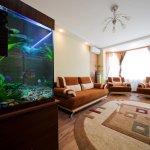 Akuarium adalah dekorasi yang dapat mempercantik rumah Anda. Agar akuarium selalu terlihat indah dan bersih, maka perlu dirawat secara rutin. Berikut ini, BP-Guide akan memberikan tips menjaga kebersihan akuarium dengan rekomendasinya.
