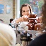 Sedang berencana untuk membuka kedai kopi profesional? Tentunya, Anda mesti ditunjang dengan mesin kopi yang berkualitas. Berikut ini, BP-Guide memberikan rekomendasi mesin kopi berkualitas dengan harga terjangkau.