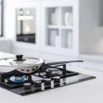 Percantik Suasana Dapurmu dengan 10 Rekomendasi Kompor Tanam Terbaik untuk Dapur yang Lebih Elegan (2020)
