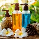 Miliki Rambut Sehat Alami dengan 10 Rekomendasi Sampo Organik 2020 Ini!