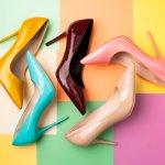 Punya sepatu banyak tapi banyak yang nganggur? Atau, punya sepatu banyak gara-gara modelnya yang imut? Sah-sah saja, asalkan sepatu nyaman dipakai dan sesuai dengan kepribadian kamu ya. Nah, berikut BP-Guide memberikan tips memilih sepatu yang nyaman. Selain itu, ada juga model sepatu yang nyaman kamu kenakan saat berjalan-jalan.