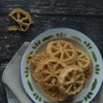 Kabar baik buat kamu pencinta kuliner! Makanan khas Betawi adalah salah satu makanan yang wajib kamu coba. Kamu bisa membuat sendiri masakan Betawi di rumah. BP-Guide punya resepnya untuk kamu coba sendiri. Yuk, simak!