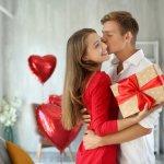 Top 10 món quà tặng anniversary cho bạn trai ý nghĩa nhất (năm 2020)