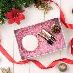 彼女が喜ぶおすすめのクリスマスプレゼントランキングBEST15!人気ブランドや予算・相場情報も徹底調査!