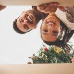 Orang bilang, Anda harus memberikan kado terbaik saat pasangan Anda berulang tahun. Ya memang benar, tapi apakah kado terbaik selalu mahal? Kalau itu juga pertanyaan yang ada di pikiran Anda, ini dia nih daftar kado ulang tahun unik murah yang kami siapkan untuk menjawab pertanyaan Anda!