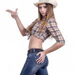 Jeans Wrangler memang akan selalu menjadi celana favorit banyak orang. Pakaian dengan jenis apapun akan terlihat keren bila kamu mengenakannya bersama jeans Wrangler. Ingin tahu pilihan terbaru celana jeans Wrangler yang kece untuk kamu gunakan? Ini dia ulasannya dari BP-Guide.