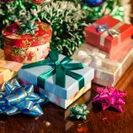 今回は、9歳の男の子に人気のクリスマスプレゼントを2019年最新ランキング形式でご紹介します。大人が9歳の男の子にプレゼントする場合、ジェネレーションギャップがありすぎて何を選ぶか迷ってしまう方も多いです。人気のプレゼントが何かだけでなく、人気の理由や予算なども一緒にご説明していますので、ぜひこの記事を参考にして素敵なプレゼントを選んでください。