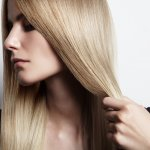 Tired of Hairfall and Frizzy hair? Checkout these Easy and Cheap Keratin Hair Treatment Kits that can be Prepared at Home for 2020