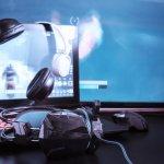 Ngày nay, laptop không chỉ là thiết bị công nghệ phục vụ cho công việc văn phòng mà còn có chức năng giải trí chơi game. Tuy nhiên, những loại laptop gaming này đòi hỏi phải có thông số kỹ thuật đặc trưng giúp người chơi có trải nghiệm tốt và hình ảnh đẹp. Nếu bạn đang là game thủ, cần lựa chọn một chiếc laptop chơi game hữu ích với giá cả hợp lý thì hãy tham khảo ngay gợi ý 10 máy laptop gaming giá rẻ tốt nhất (năm 2021) dưới đây nhé!