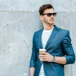 Para pria juga sama seperti wanita, ingin selalu tampil modis. Kamu yang sudah mulai berkepala 3, jangan pusing soal fashion. BP-Guide punya tips dan rekomendasinya untuk kamu, simak segera ya!