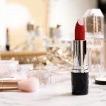 唇を華やかに彩る口紅は、女性の美しさをワンランク上に引き上げる重要なアイテムです。今回は、Webアンケートの結果を元に、編集部が選んだおすすめの口紅ブランドをランキング形式で紹介します。40代女性に人気の口紅ブランドを知ることで、より自分らしいメイクを楽しむことができます。口紅選びに役立つ情報が満載なので、ぜひ最後までチェックしてください。
