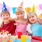 Hadiah Ulang Tahun Untuk Anak 6 Tahun Yang Top di 2017