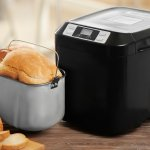 The infusion of technology into the most basic aspects of our lives has undoubtedly made our lives much better; one such piece of technology that you can infuse into your kitchen a bread maker and enjoy those delicious loaves of bread you've always wanted to! Read on to know how to use a Bread Maker correctly.
