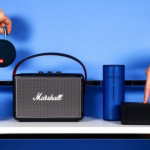If you want a fast and simple way to play music around your home or on the go, then nothing can beat the convenience of a portable Bluetooth speaker. Bluetooth speakers are the only way forward because it has a secure Bluetooth connection and delivers an unmatched sound quality. Here are 10 Best Portable Bluetooth Speakers Under 2,000.