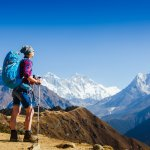 Explore the mountainous beauty that Nepal is through arduous and yet extremely rewarding treks that it has to offer. In this article, we have listed down the best treks that you should try when you're visiting Nepal. Read away!
