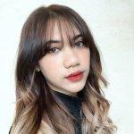 Sheilla Utama, Blogger Cantik Penuh passion di Dunia Beauty, Lifestyle, dan Skincare!