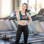 Tập gym đang trở thành thói quen không thể thiếu trong đời sống hàng ngày của mọi người. Tập gym điều độ và đúng cách sẽ giúp cơ thể khỏe mạnh, vóc dáng cân đối. Bữa ăn nhẹ trước khi tập sẽ giúp bạn có đủ năng lượng và hoàn thành bài tập một cách tốt nhất. Hãy cùng tham khảo 10 loại đồ ăn nhẹ trước khi tập gym để tối ưu hóa hiệu suất tập luyện (năm 2021) dưới đây nhé!