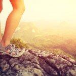Dalam menunjang gaya penampilan, kamu bisa pilih alas kaki yang tepat. Salah satu alas kaki yang paling populer adalah sepatu sandal. Alas kaki yang satu ini jelas bikin kaki nyaman selama beraktivitas. Kamu bisa sesuaikan desain dan warna sepatu sandal dengan acara yang akan kamu hadiri. Cek segera rekomendasi dari kami, ya!