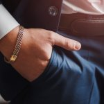 10 Smart and Casual Jewellery Gifts for Your Husband in 2019 & How to Pick the Right Accessories for Your Man