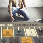 Marketing đóng vai trò vô cùng quan trọng trong sự phát triển của một doanh nghiệp. Trong marketing có rất nhiều khía cạnh khác nhau khiến những marketer khó khăn trong việc tiếp cận và áp dụng vào thực tế. Vì vậy, những khóa học online về marketing ra đời nhằm củng cố thêm kiến thức cũng như nâng cao kinh nghiệm thực chiến. Hãy cùng Bp-guide tìm hiểu top 10 khóa học online về marketing cho người mới bắt đầu qua bài viết dưới đây nhé!