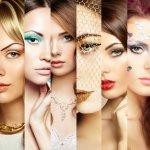 Tren makeup untuk tahun 2019 ini akan diwarnai oleh nuansa yang ceria. Selain memberikan bocoran tentang tren makeup tahun ini, BP-Guide juga memberikan rekomendasi 10 produk makeup yang akan menjadi incaran para beauty enthusiast.